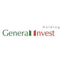 General Invest