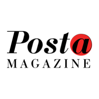 Posta-Magazin