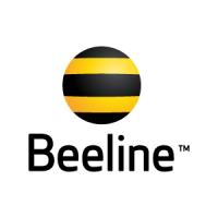 beeline_2005